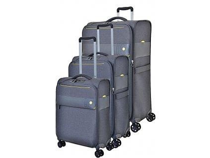 171025 1 cestovni kufry set 3ks d n s m l anthracite