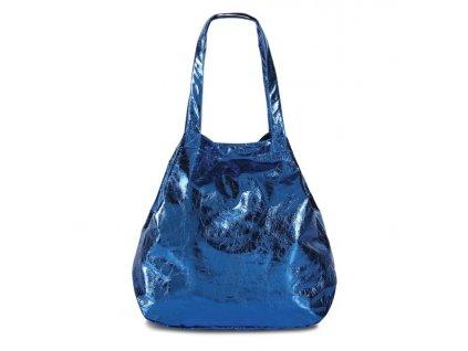 171766 2 damska taska fabrizio double blue