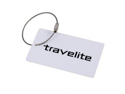 177373 5 digitalni visacka travelite bila potisk
