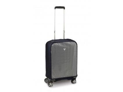 168310 1 obal na kufr roncato premium s grigio