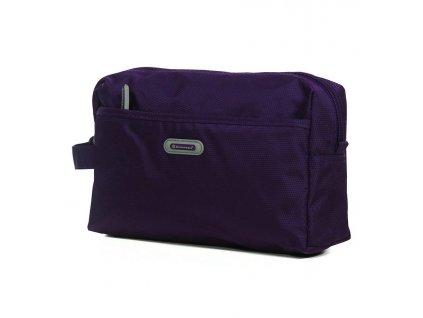 169750 7 toaletni taska snowball m purple