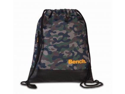 3243990 stahovaci batoh bench classic