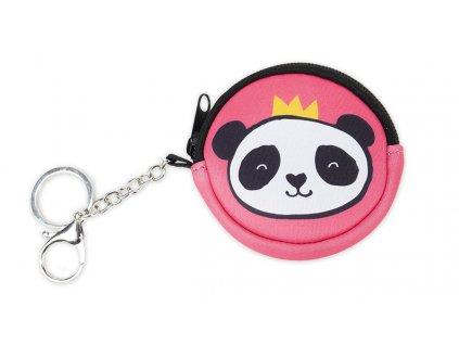 baagl penezenka panda 7