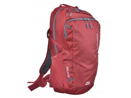 3247173 batoh travelite offlite hiking