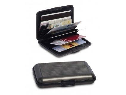 10377 1700 Pouzdro na karty RFID 0