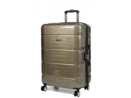 3248733 cestovni kufr snowball 4w m