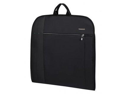 3249882 samsonite spectrolite 3 0 garment sleeve black