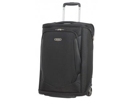 3249837 samsonite x blade 4 0 garment bag wh cabin black