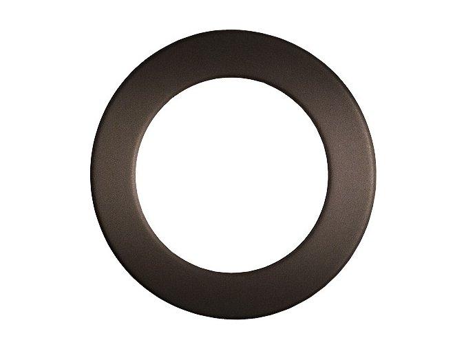 Komínová růžice krúžok 150 mm