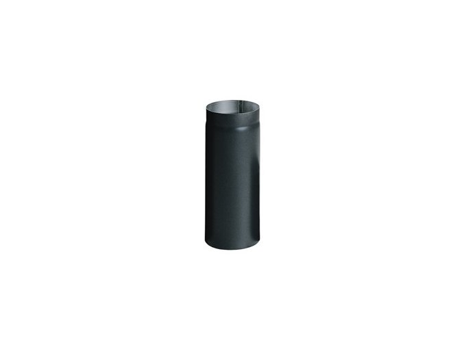Dymovod rúra 150/500/1,5 mm