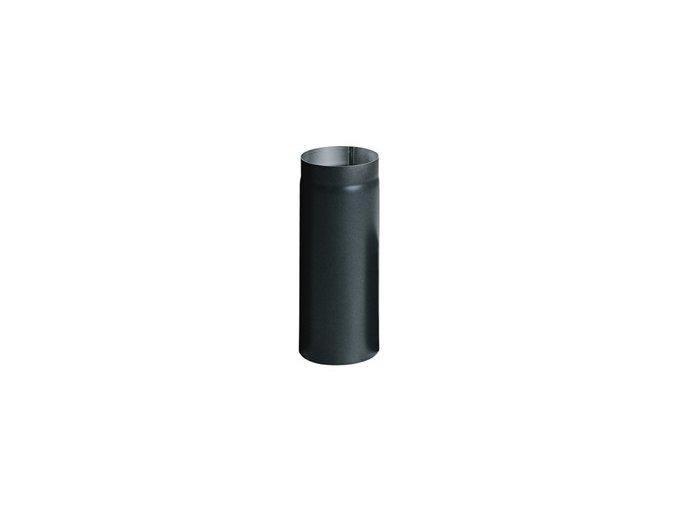 Dymovod rúra 200/500/1,5 mm