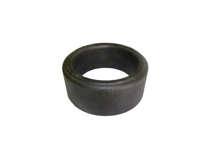 Redukcia 150/130 mm