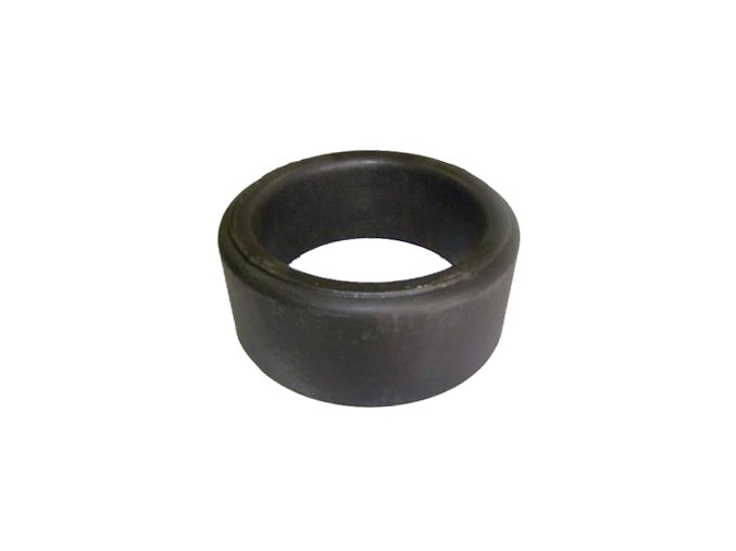 Redukcia 200/150 mm