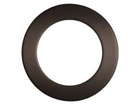 Komínová růžice krúžok 200 mm