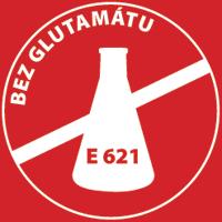 Bez glutamátu