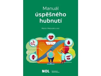 Manual uspesneho hubnuti str