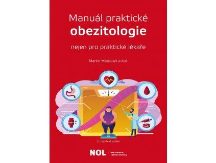Manual prakticke obezitologie 2019 str