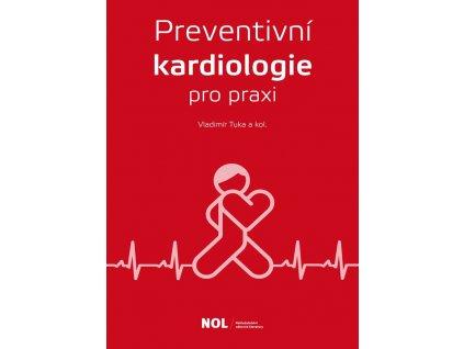 Preventivní kardiologie str
