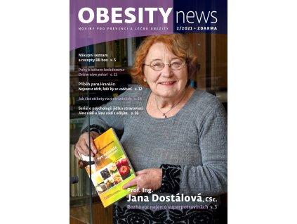 obesity news 1 2020 sm