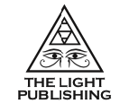 The Light Publishing s.r.o.