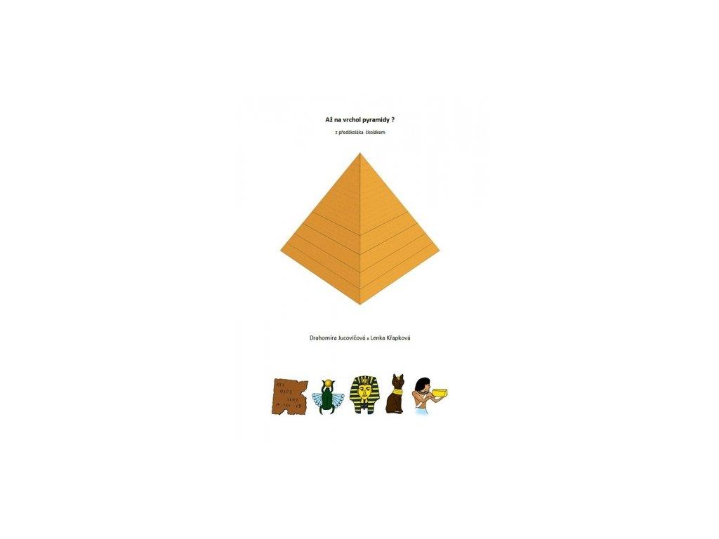 pyramidka front.jpg5665a1a2a917e