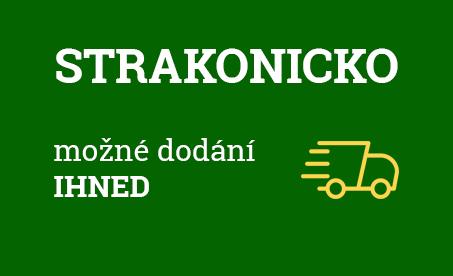 Strakonicko