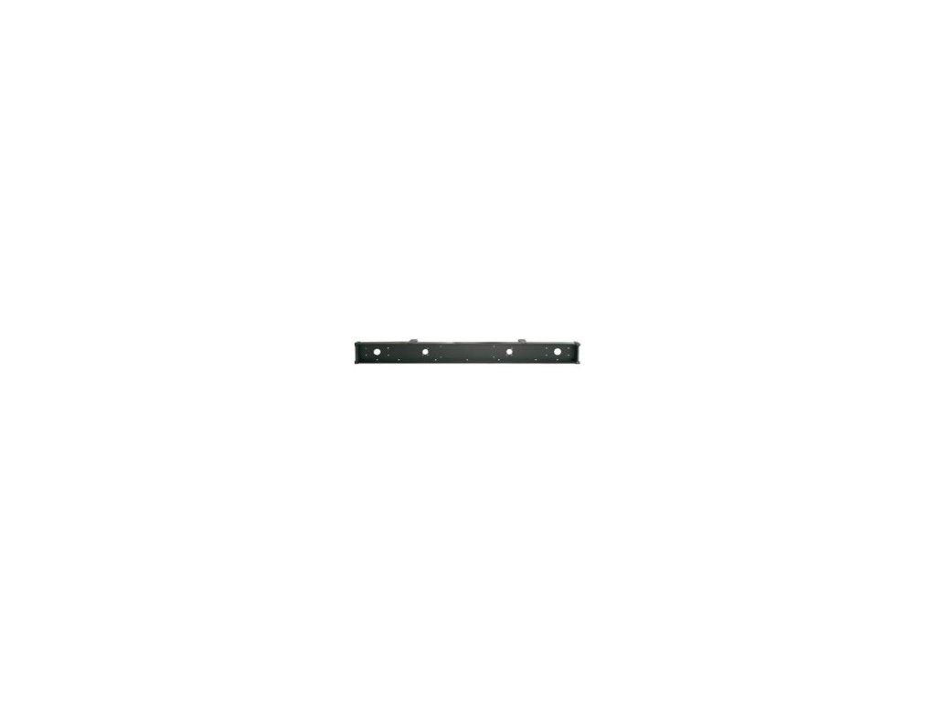 Nárazník Iveco Daily 35S, 35C zadní - valník