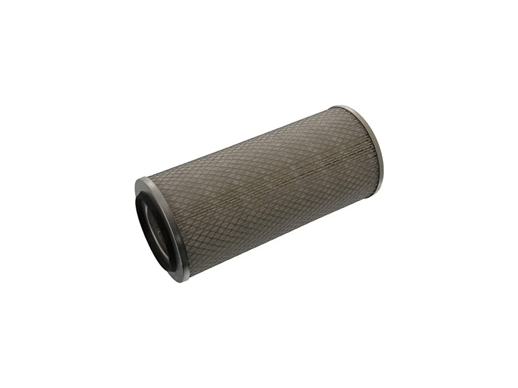 Vzduchový filtr Iveco Daily 90>