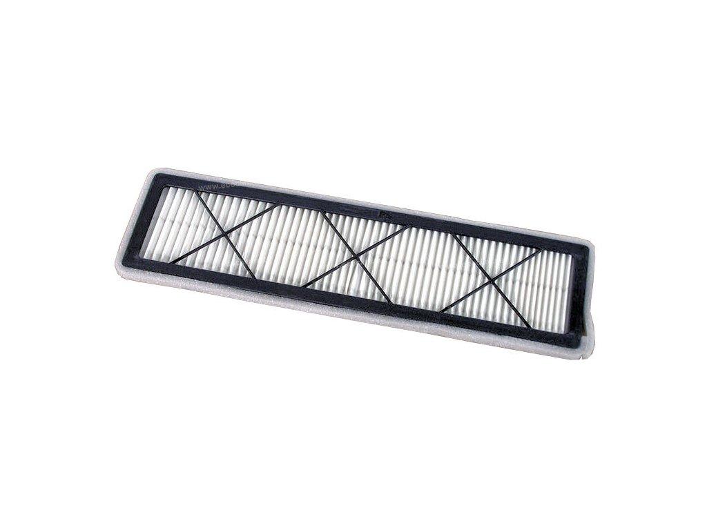 Pylový filtr Iveco EuroCargo Restyling