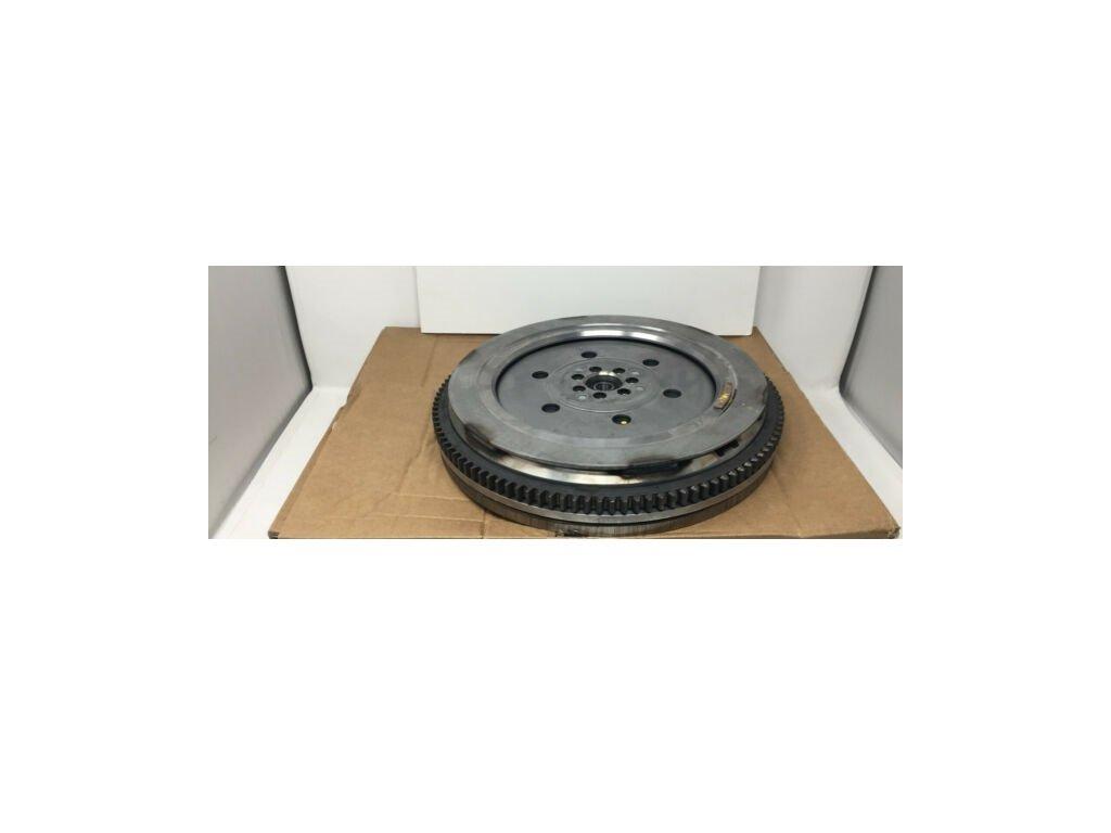 Setrvačník motoru Iveco Daily 2,3 35S14, 35C14 - 267 mm
