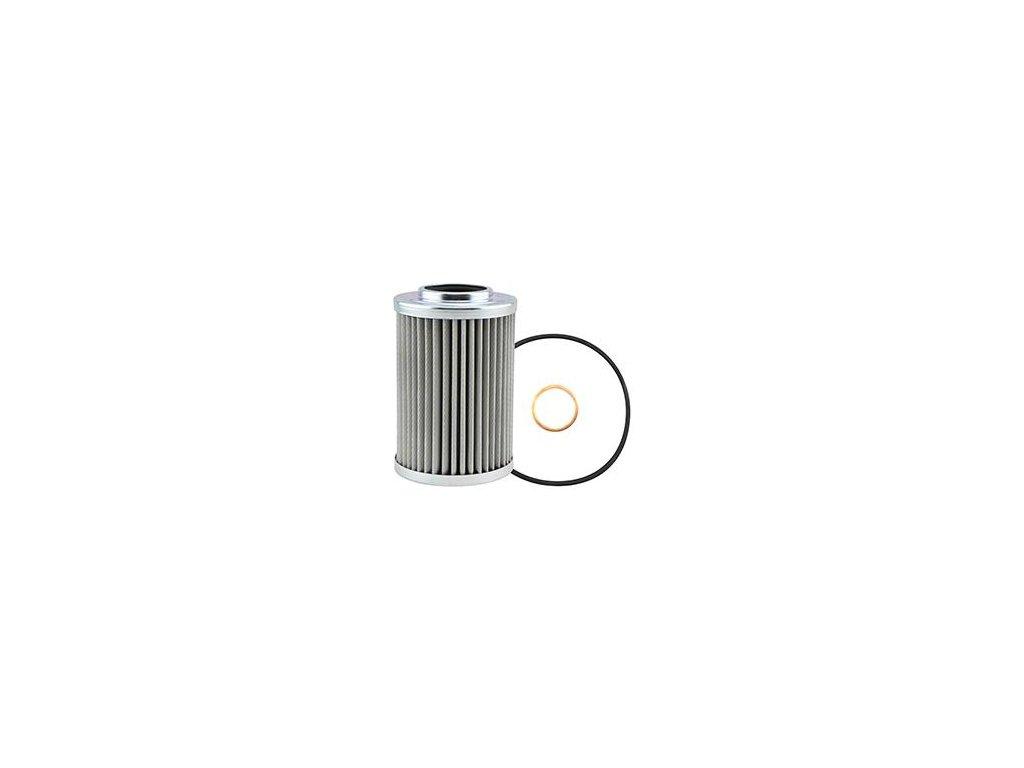 Hydraulický filtr do automatické převodovky Fiat/Iveco