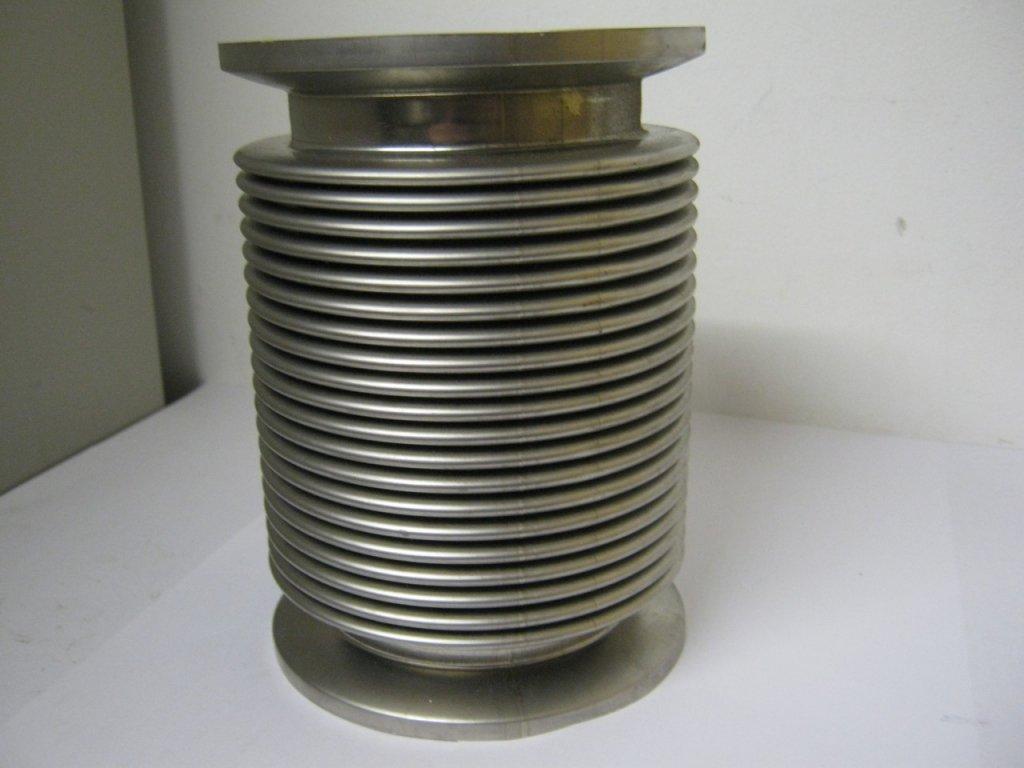 vyr 1224flexi pipe 74363