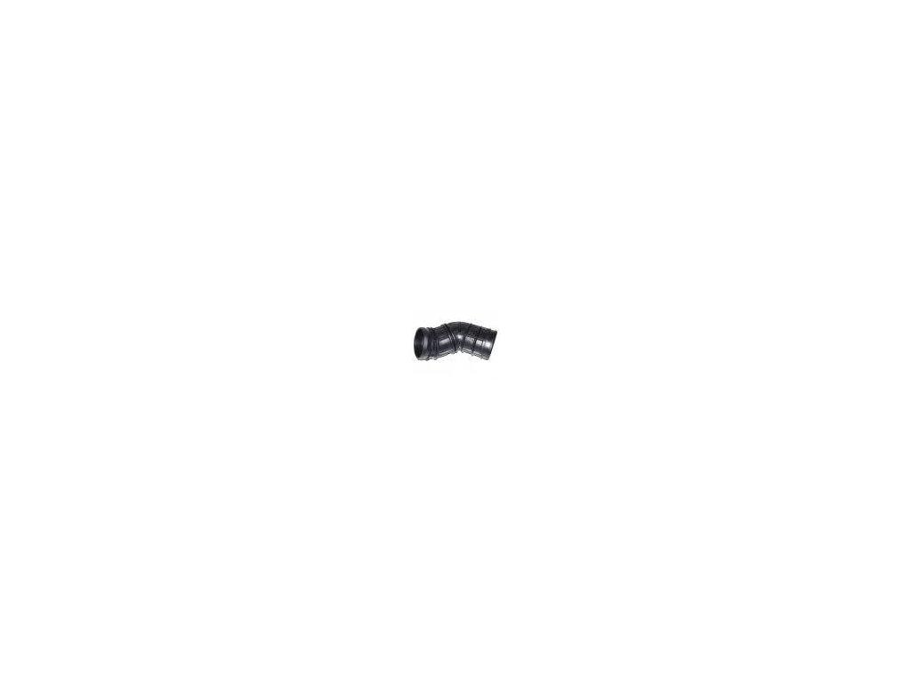 Hadice vzduchu Iveco EuroCargo od vzduchového filtru