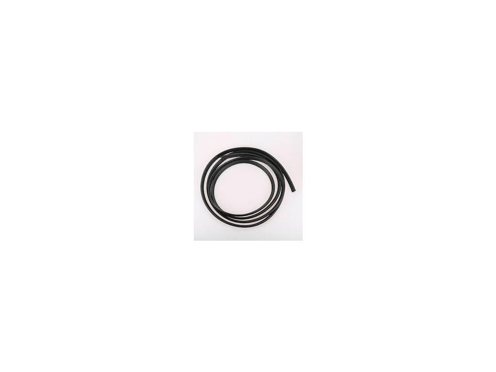 Těsnící guma zadních dveří Iveco Daily 1900 mm