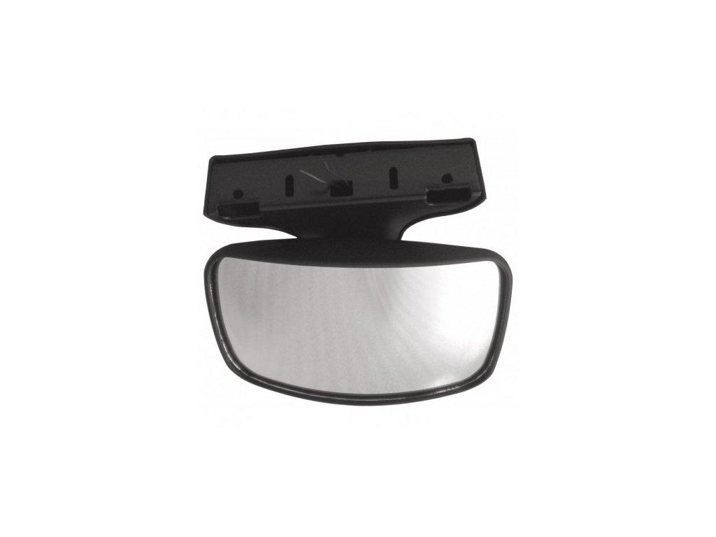 Zrcadlo Iveco Stralis chodníkové