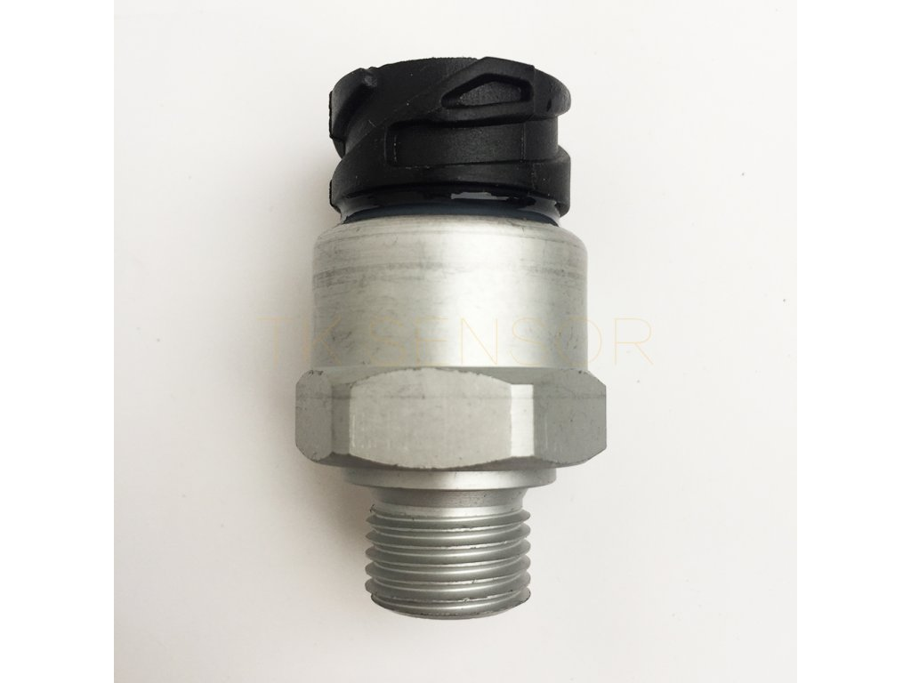 Snímač pneumatický systém Iveco Stralis/Trakker/EuroCargoI/II/III