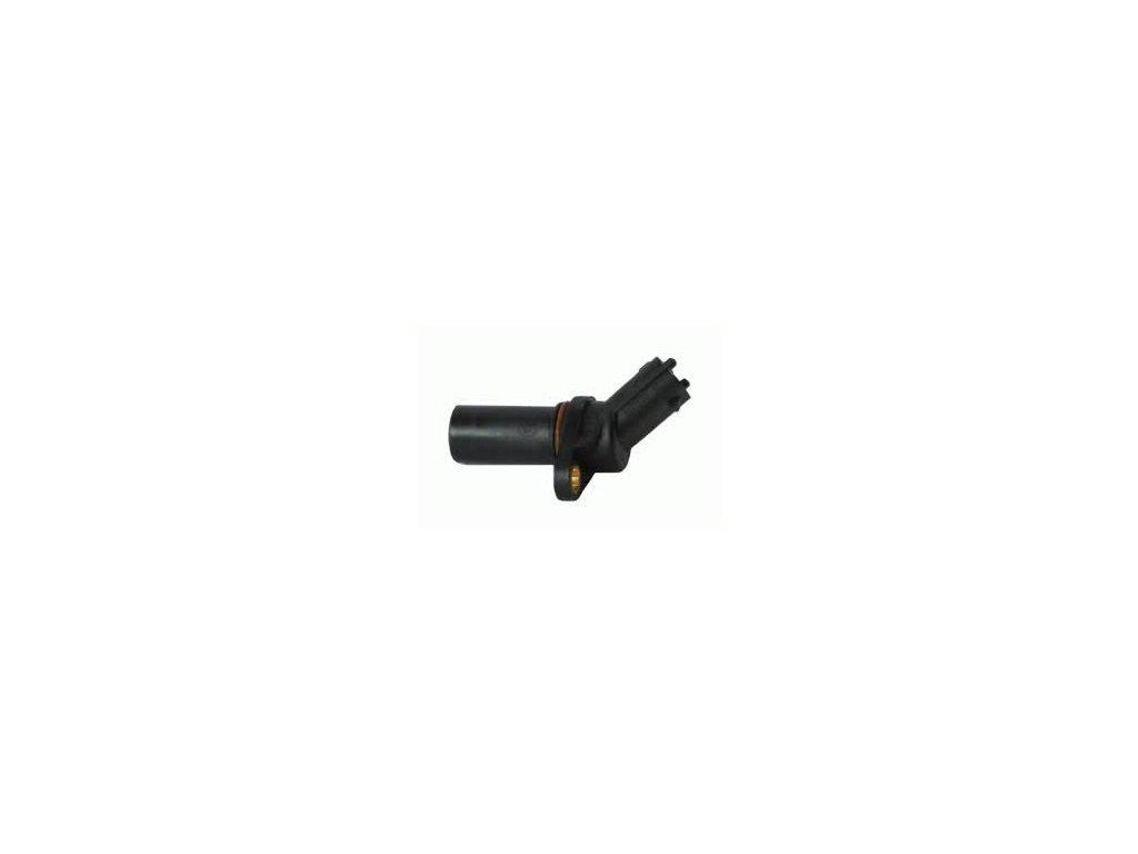 Snímač otáček kliky Iveco Daily, Fiat Ducato 2,3/3,0
