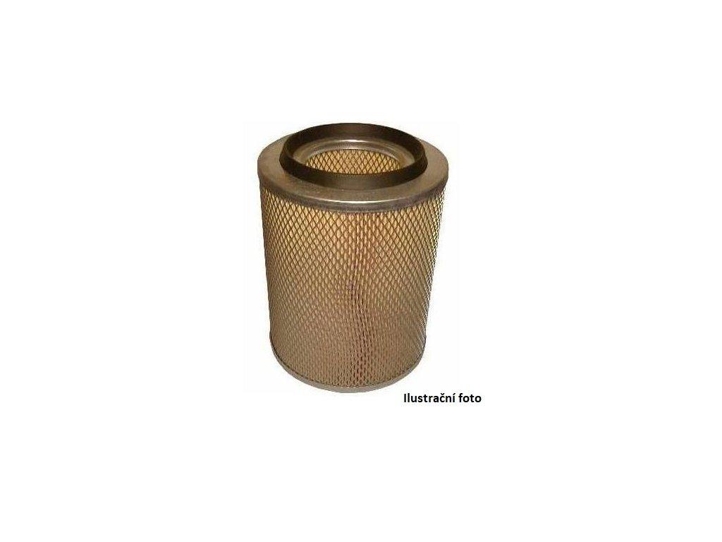 Vzduchový filtr Iveco EuroCargo 120E23 EURO2