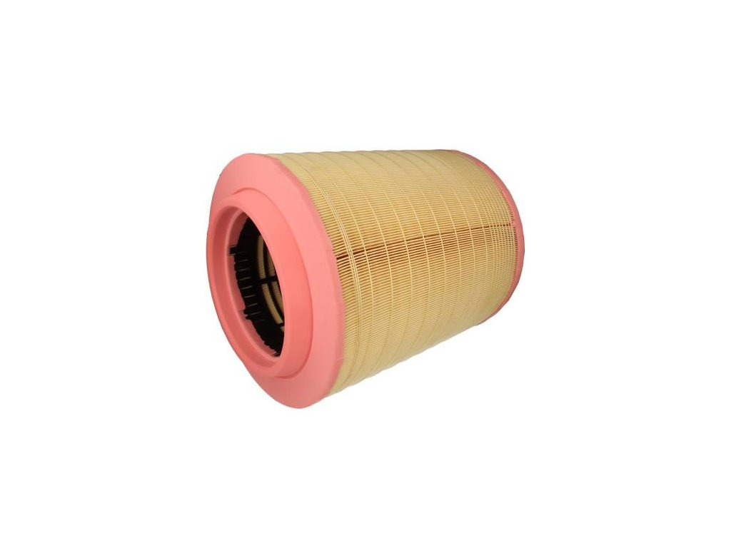 Vzduchový filtr Iveco Stralis