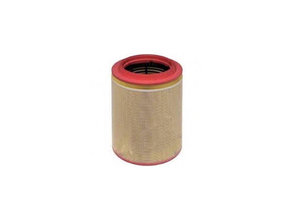 Vzduchový filtr Iveco Stralis, Trakker