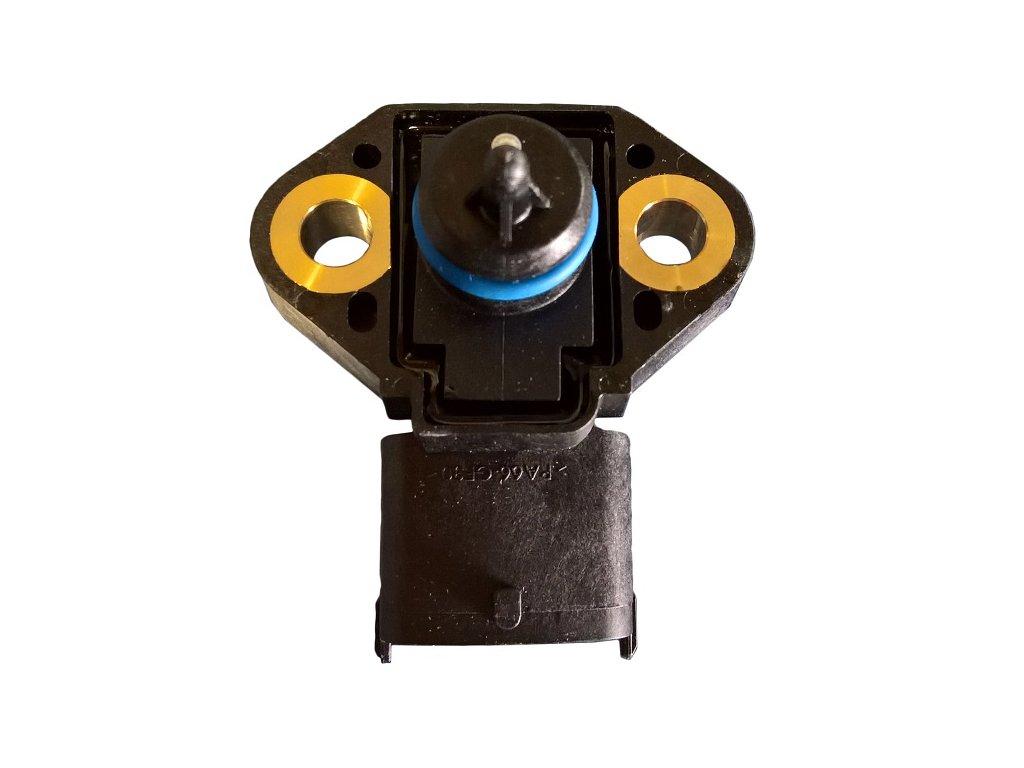 Snímač tlaku oleje Iveco EuroCargo Tector