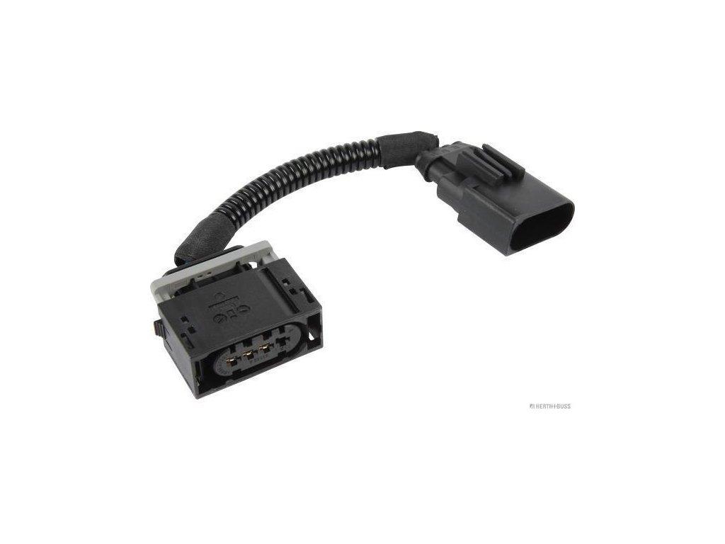 Kabel škrticí klapky Iveco Daily, Fiat Ducato 3,0