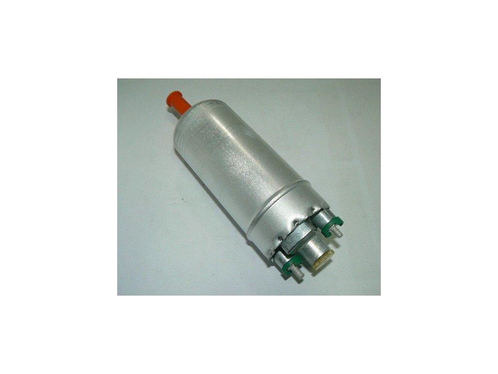 Čerpadlo paliva Iveco Daily 2000 elektrické