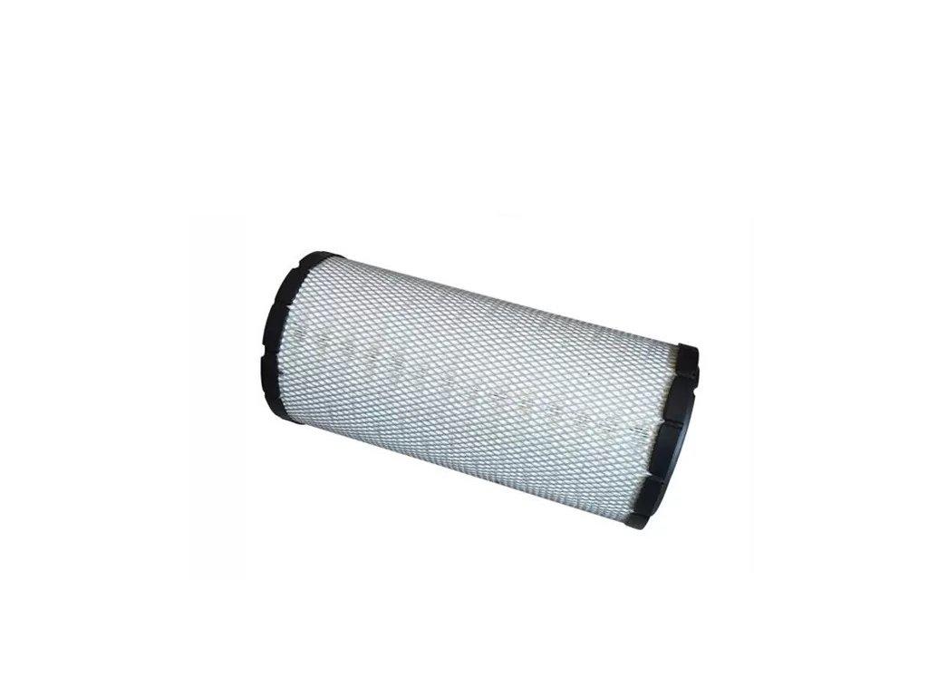 Válec vzduchového filtru Iveco
