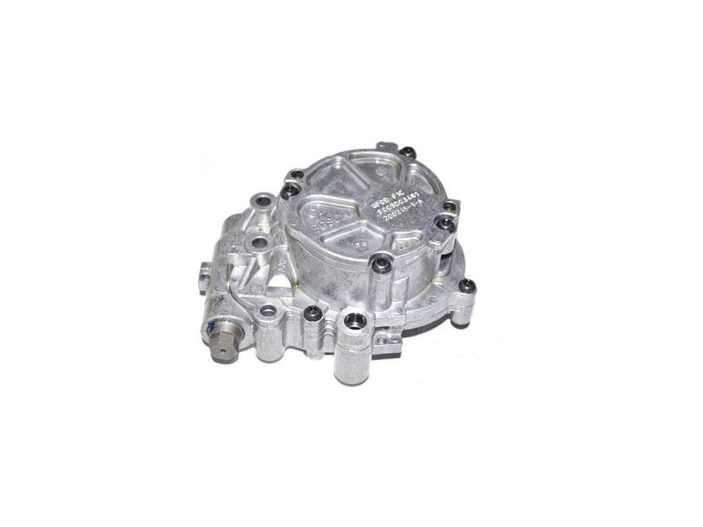 Olejové čerpadlo Iveco Daily, Fiat Ducato 3,0