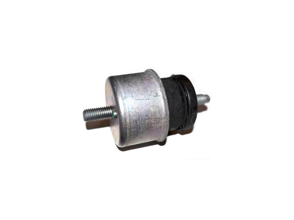 Silentblok motoru Iveco Daily 2012 zadní