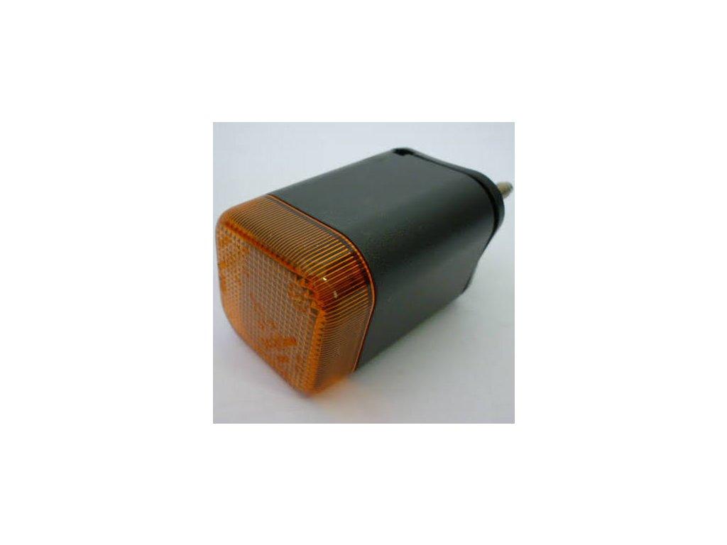 Blinkr blatníku Iveco EuroCargo 96 02 nízky
