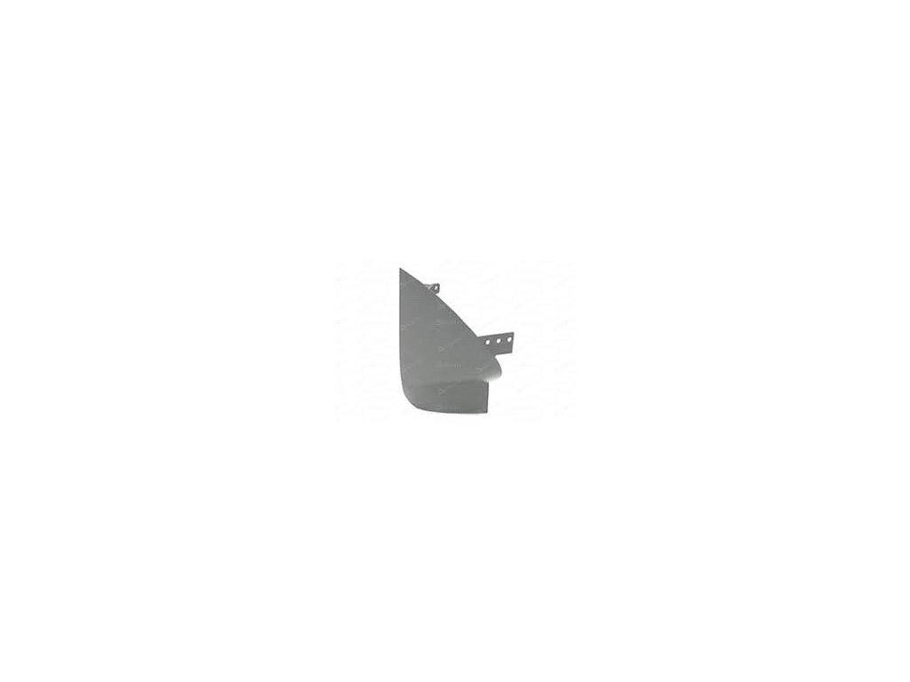 Plast spoileru Iveco Stralis roh pravý