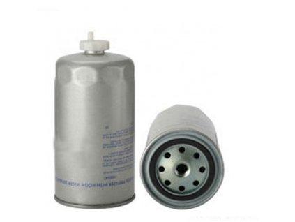 Palivový filtr Iveco EuroCargo E2, E3, hrubý