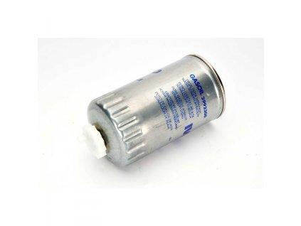 Palivový filtr Iveco Daily Euro3